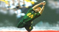 'Jonty Rhodes to write for Cricket Lifestyle'
