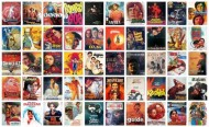 'University of New Castle to celebrate 101 years of Indian Cinema'