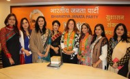 BJP intensely interested in the Indian Diaspora in Australia: Michelle Rowland