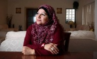 ' Faten El Dana –An ambassador for migrant women'