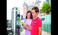 Children's Opal card launched