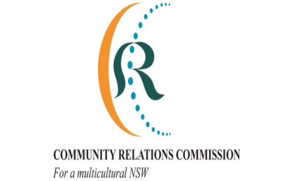 CRC invites applications for new part- time commissioners