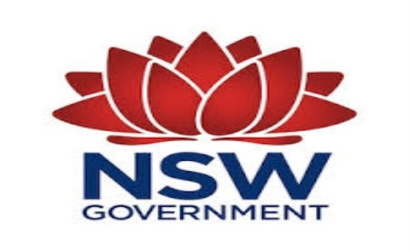 Inspection deadline for flagship scheme (NSW) deferred by 12  more months