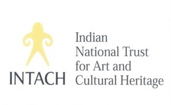 INTACH and AusHeritage sign MoU in Kolkata