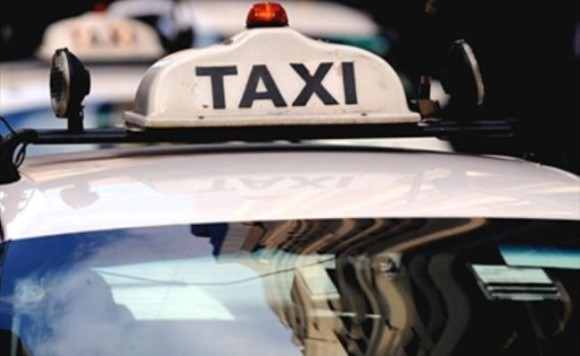New Taxi reforms to create a safer, smarter service