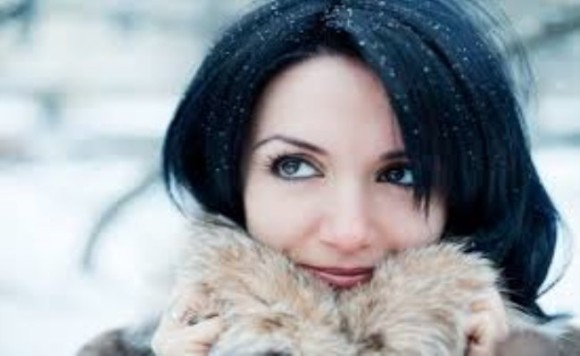 6 expert tips to keep your skin looking gorgeous in winter