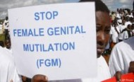 Women Rights protected: NSW passes tough new laws on female genital mutilation