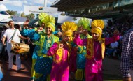 UIA fair to be held in Blacktown on August 17