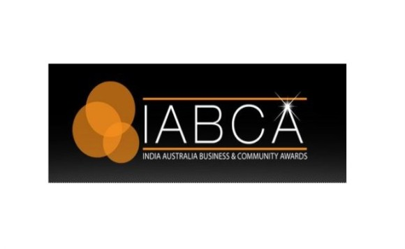 """Call for nominations – India Australia Business and Community Awards"""