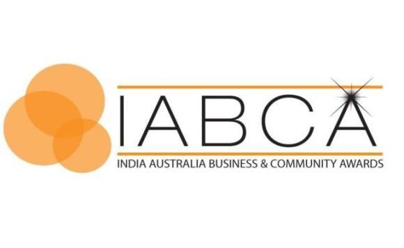 Gandhi creations to  host  inaugural of IABCA on October 31