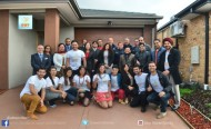 One World Family (O.W.F) launched in Melbourne
