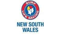 Surf Life Saving NSW congratulates its  OAM recipients