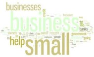 Free Seminar for Indian small businesses in Parramatta