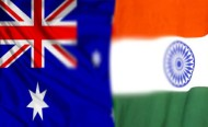 What could happen to Australia-India economic relations under Prime Minister Narendra Modi ?