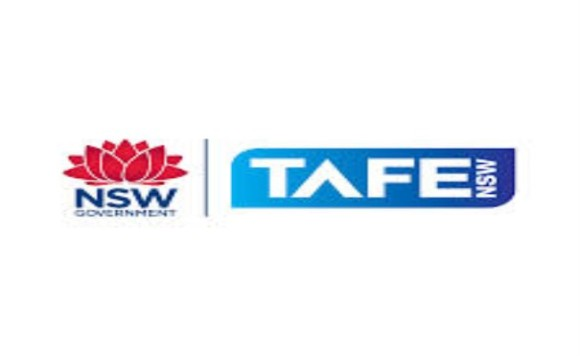 TAFE in education markets no solution