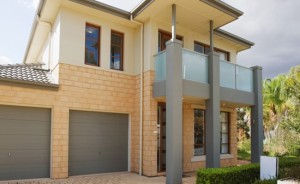 First Home Buyers Grant Threshold Lifted , First Home Owner Grant