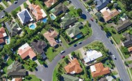 NSW surges up the rankings in latest housing scorecard