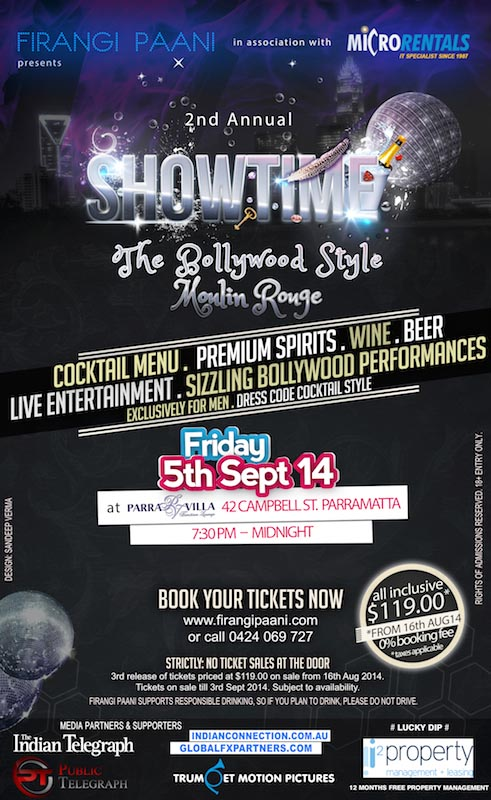Firangi_Paani_Showtime_Flyer_2014