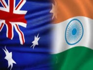 'Australia concludes Nuclear trade deal with India'