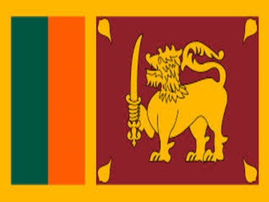 13th Amendment of Sri Lanka's Constitution can help to heal the divide in Sri Lanka!