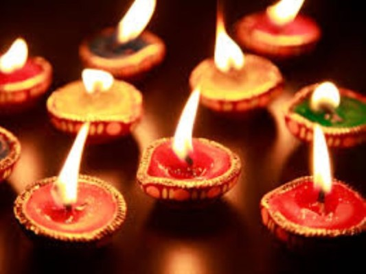 Bill Shorten, Michelle Rowland offers Diwali greetings