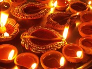 AIII's Diwali celebrations to light up Dandenong on October 19