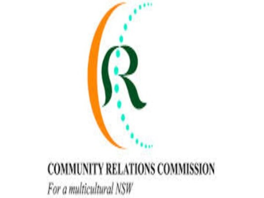 'New faces for Community Relations Commission Advisory Board'