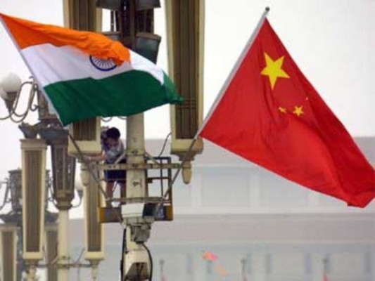 Chinese investment in India is good, but border dispute needs to be settled soon!