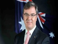 Labor welcomes Australia-India Nuclear Cooperation agreement