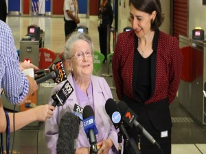 New Gold Opal card to offer seniors $2.50 daily travel cap