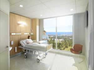 Operator chosen to build and run new northern beaches hospital