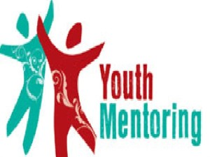 Tenders for new 'Youth Mentoring Program' called of