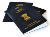 Indian government should grant dual citizenship to NRIs