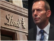 NSW Police , agencies have shown great professionalism in Martin Place incident : Abbott