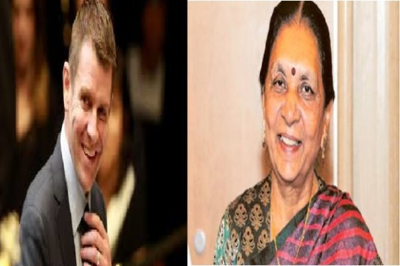 NSW signs historic agreement with Gujarat