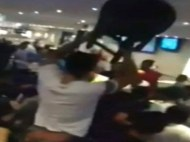 Indian and Pakistani communities condemn Merrylands RSL brawl