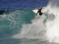 More heavy swells forecast for NSW coast