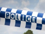 Police renew appeal for information about death of woman at Westmead
