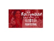 University of Newcastle to hold Bollywood Film festival from May 8-9, 2015
