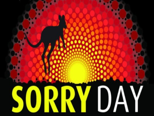 NSW Labor commemorates National 'Sorry Day'