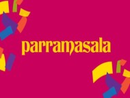 Parramasala to play a leading role during Modi's Indian Tourism week