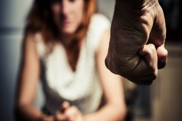 Reporting domestic violence trauma eased