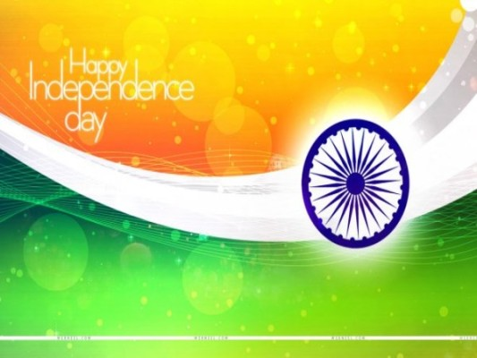 Bill Shorten, Michelle Rowland  extends greetings to Indians on their Independence Day