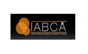 IABCA Awards
