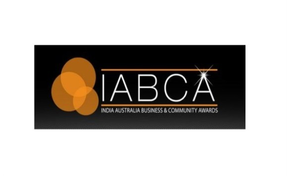 Legislative council accepted motion  for IABCA awards 2015