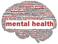 $4 million funding to improve mental health
