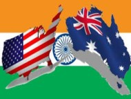 NSW Premier greets people on Indian Republic Day and Australia Day