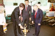 Cricket Connect Exhibition thrown open to public at SCG