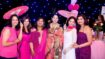Sydney's Indian community joins hands to raise awareness about breast cancer