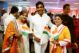 Indian-Australians celebrate 68th Republic Day in Sydney